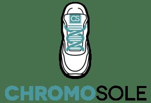Chromosole